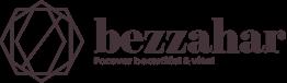 BEZZAHAR